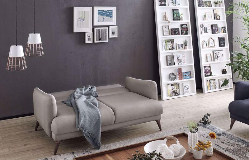 SANTE TWO BEDSOFA