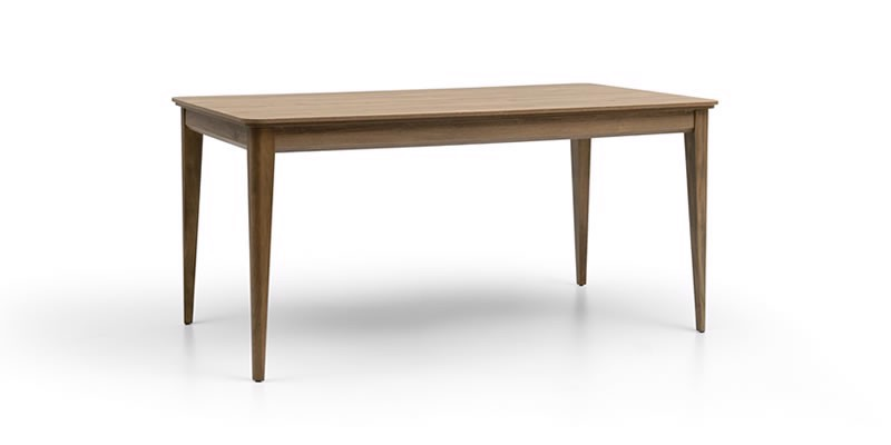 PIANTE EXTENDING DINING TABLE