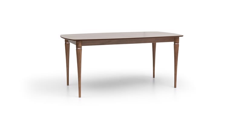 MONTANA EXTENDING DINING TABLE