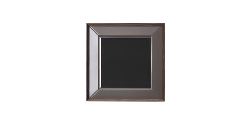 MADILYN SQUARE CONSOLE MIRROR