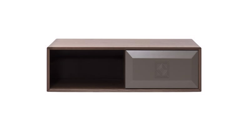 MADILYN TV UNIT RIGHT UP MODULE