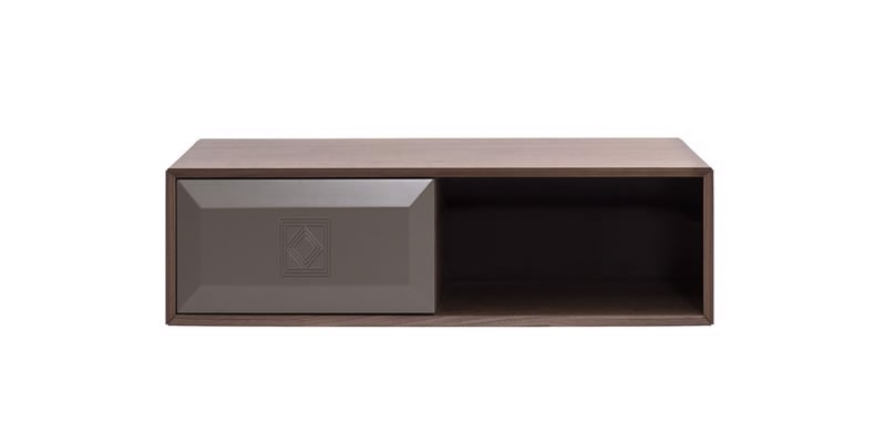 MADILYN TV UNIT SOL UP MODULE