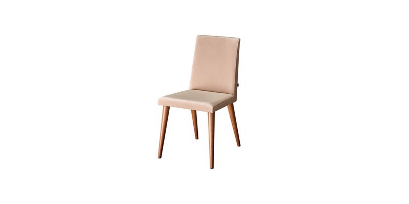 CLARISSA CHAIR