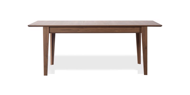 PALERMO PERA FOLDABLE DINING TABLE