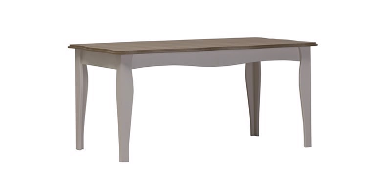 RIENA DINING TABLE