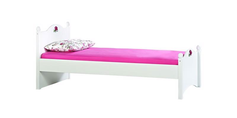 SECRET GARDEN 90CM  BED FRAME
