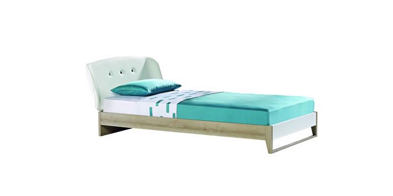 SKY 100X200 BED FRAME