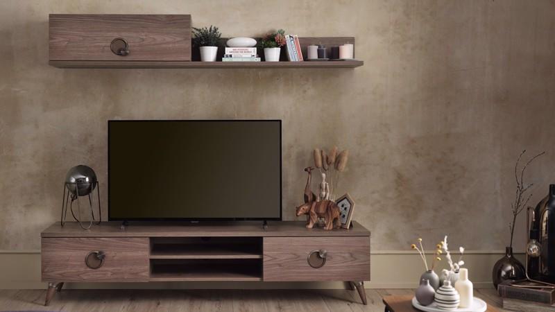 CLARA TV UNIT