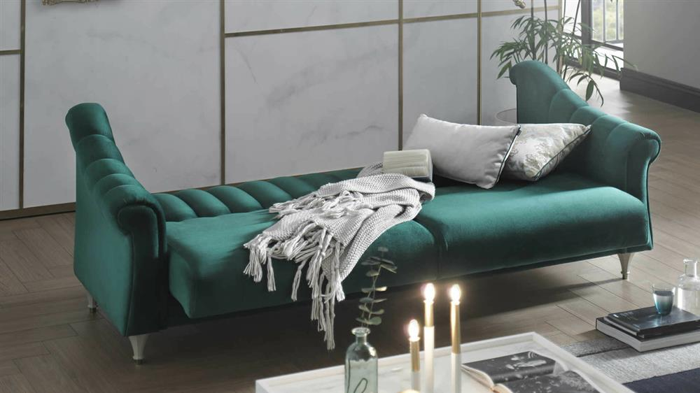 How To Decorate A Studio Apartment On A Budget Dogtas