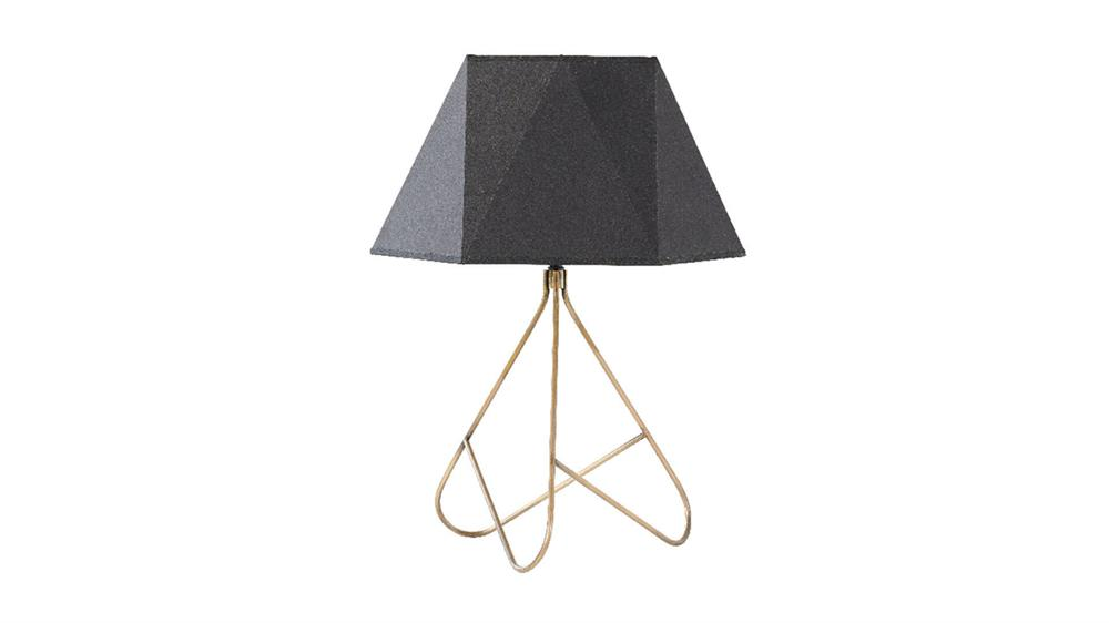 black-and-gold-table-lamp