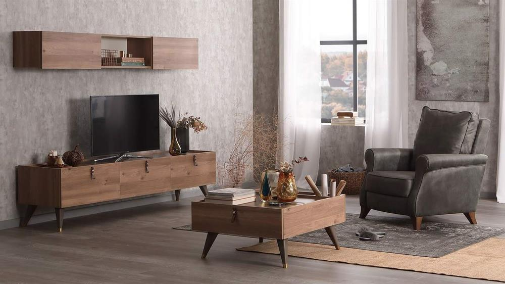 13 Different Tv Stand Ideas To Stylize Your Home Dogtas